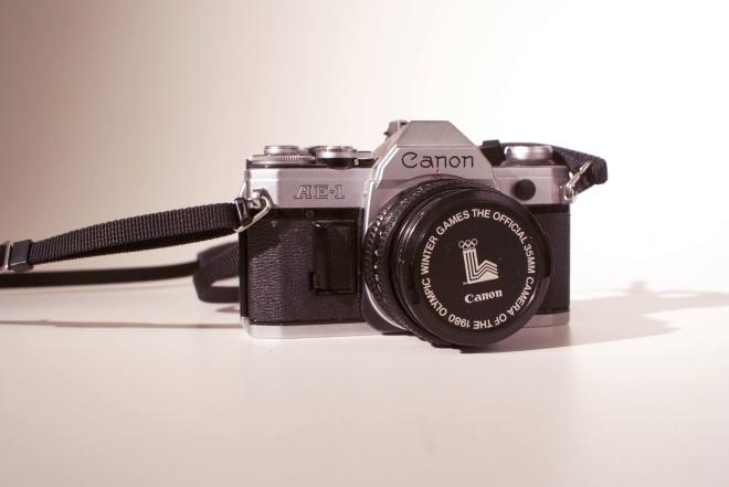 canon AE.jpg